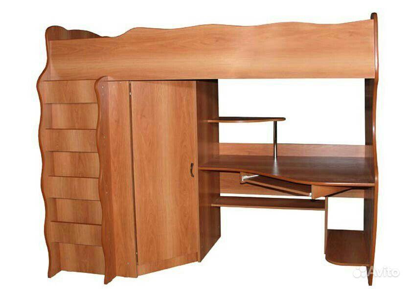 Диваны дешевая мебель