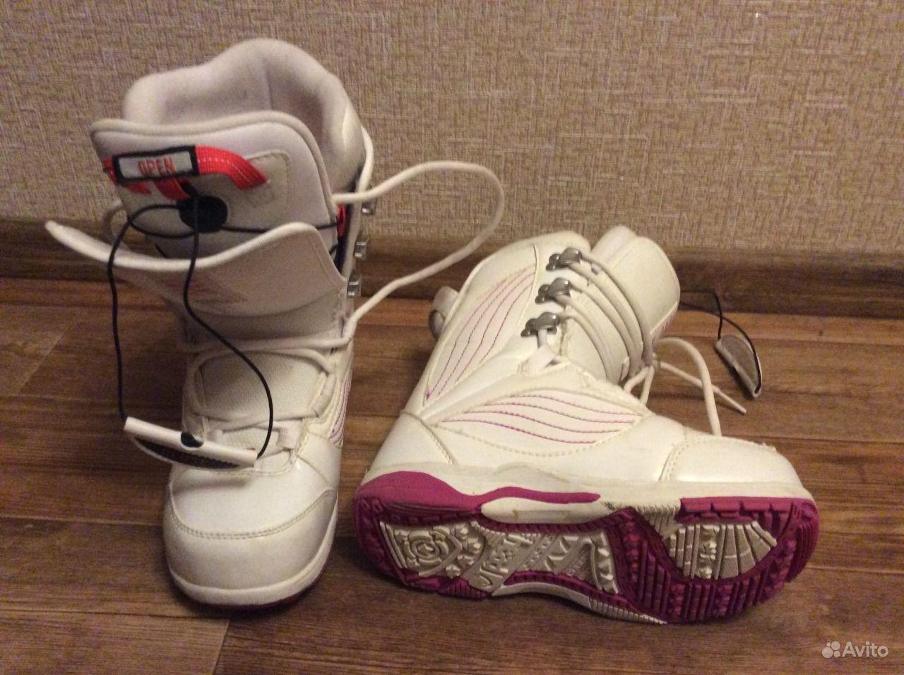 Как сделать чтобы туфли не скрипели при ходьбе