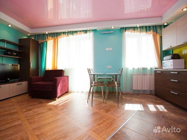 Продам арендный бизнес. Собственность. Новосибирская область,  Новосибирск