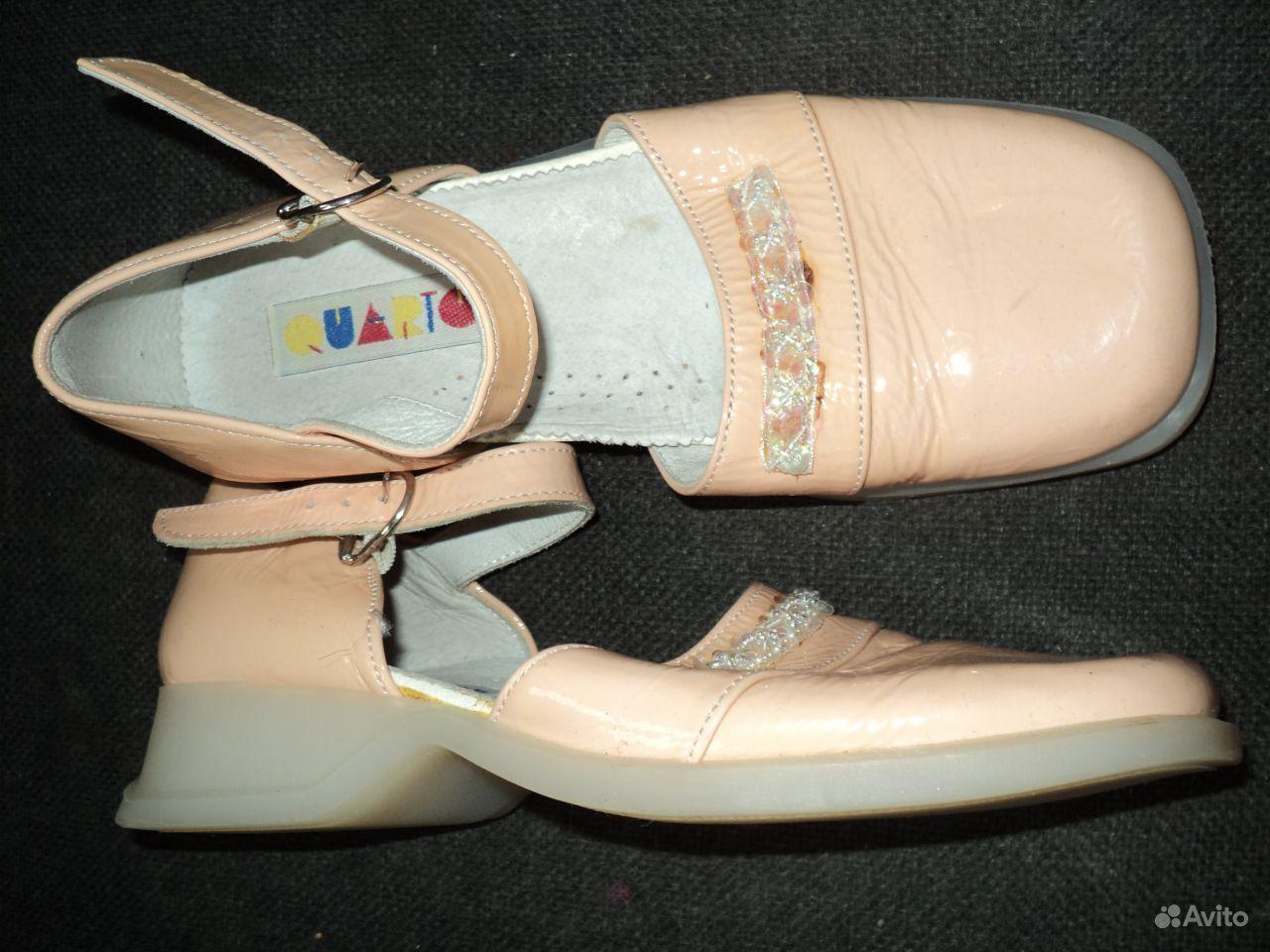 Щетка для замшевой обуви