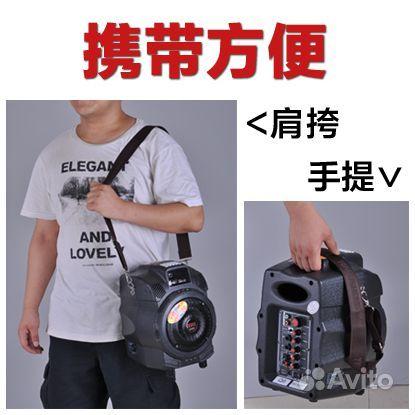 http://50.img.avito.st/1280x960/865078750.jpg