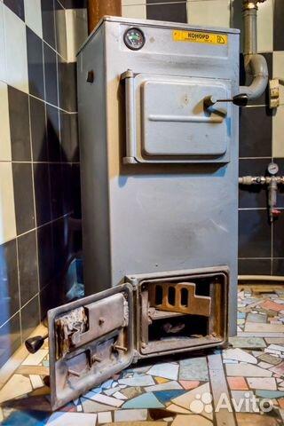 Chaudiere gaz saunier duval erreur f4 trouve un artisan nantes entreprise etrvew - Saunier duval nantes ...