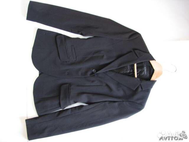 Бенетон сислей женская одежда