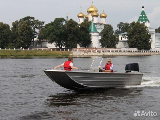российские лодочные моторы импульс купить