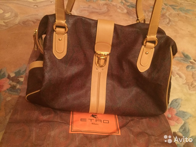 Сумки Etro купить копию сумки Этро в интернет магазине
