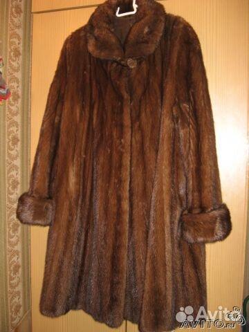 Женская одежда купить иркутск
