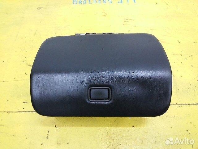 89625003353 Бардачок в торпеду Subaru Forester, SF5