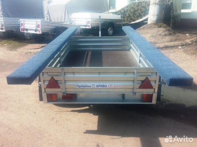 приспособление для перевозки лодки
