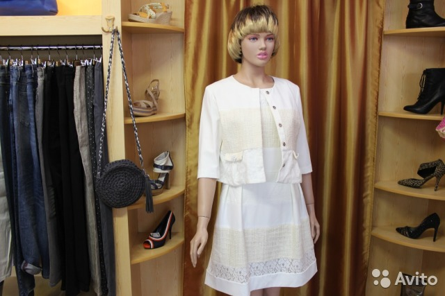 Интернет Магазин Брендовой Одежды Z95