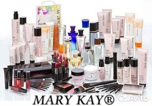 meri-key-tsena-na-kosmetiku