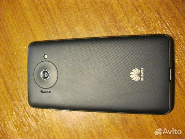 Huawei gebruiksaanwijzing y300