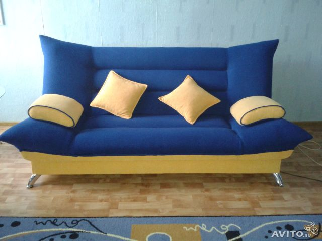 дешевые диваны во владимире много мебели