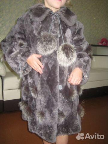 вятские знакомства киров 2012