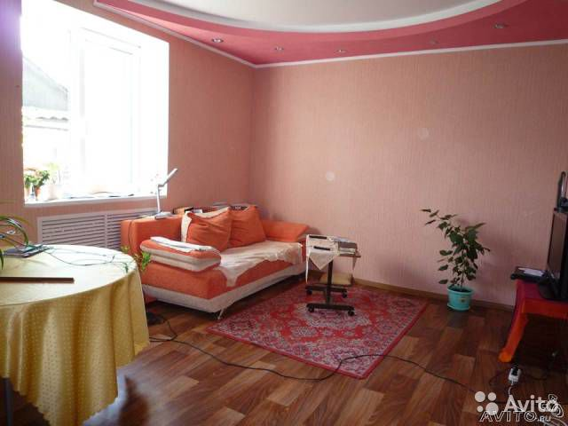 AVITO.ru - Продам дом в Красном Сулине.