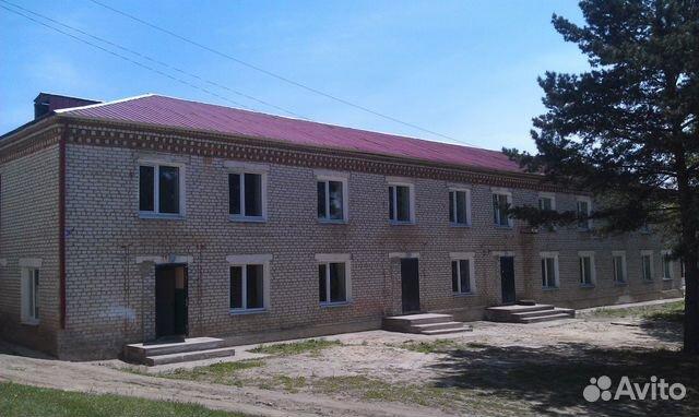интим белогорск амурской области