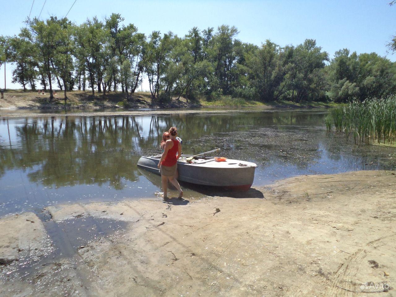 рыболовные базы отдыха в воронежской области
