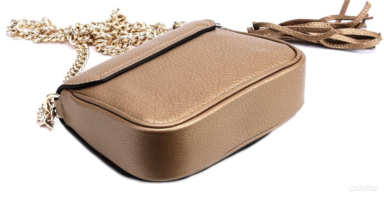сумка Gucci на пояс мужская : Gucci soho