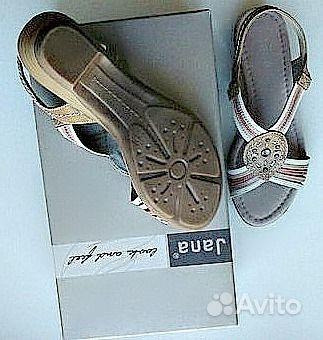 Обувь балерины 5 букв