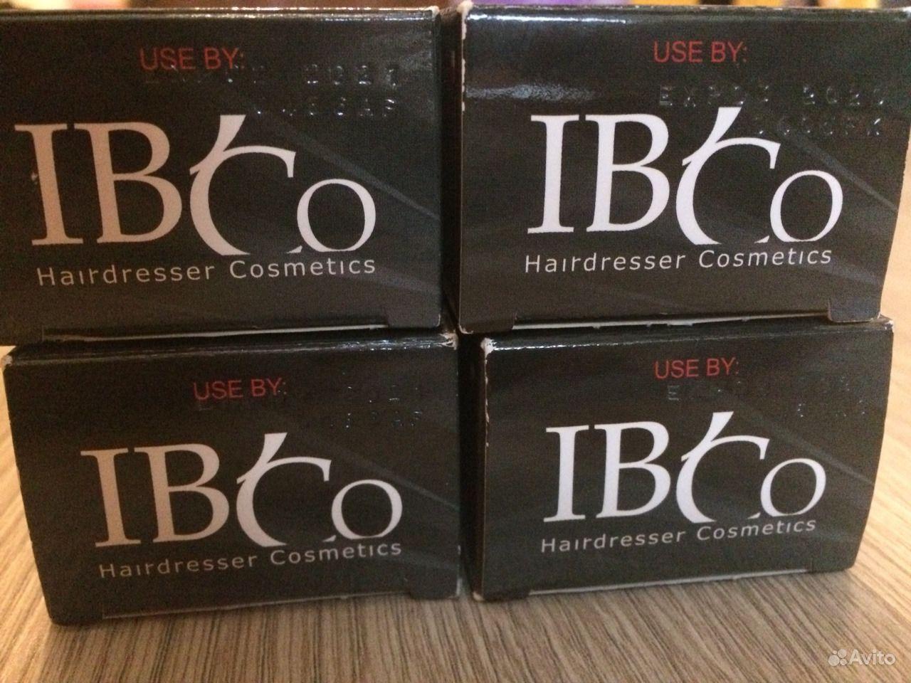 Косметика ibco купить клиник косметика купить нижний новгород