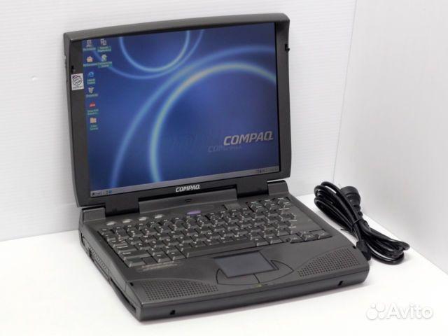 HP MINI 311-1025TU WEBCAM UPDATE
