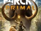Far cry Primal (PS4) + обмен