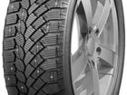 235/65 R17 Gislaved Nord Frost 200 FR шип. 108T XL
