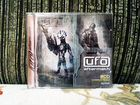 Игра UFO - Aftermath (2 CD)