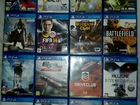 UFC, Assassin'S Creed Синдикат, Call of Duty PS4