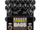 "AMT Electronics BC-1 ""Bass Crunch"" (NEW)"