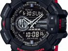 Casio G-Shock GA400HR-1A