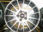 Proma RS2 R16 5x108