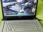 Ноутбук Toshiba Satellite A200-14D, отл/сост