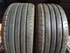 Continental ContiSportContact 3 (2шт.) 245/40 R17