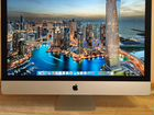 iMac 27 2014 i5 8gb 1Tb Geforce GT755M