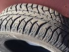 Bridgestone Ice Cruiser 7000 185/60/14 (шипы)