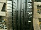 225/45 R17 Cordiant Sport