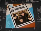 Винил LP The Beatles - Beatles' Greatest (Holland)