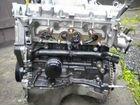 Двигатель рено логан 1.6 1.4 8v