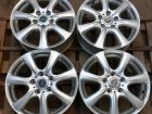 Отличные диски Bridgestone R16 5*114.3 Б/П по РФ