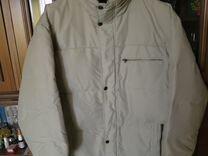 39cee970d315ef0 S T A - Купить мужскую одежду в России на Avito