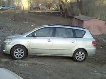Toyota Picnic, 2001 г., Волгоград
