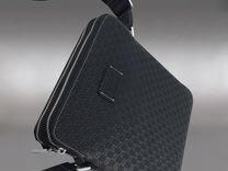 31cf4a5c3219 Сумки, ремни и кошельки - купить аксессуары для женщин и мужчин в ...