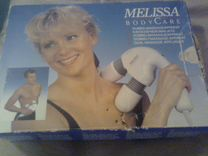 Mассажер Melissa Body Care