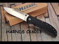 Harnds CK6013 — Охота и рыбалка в Санкт-Петербурге