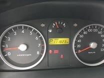 Hyundai Getz, 2008 г., Екатеринбург
