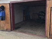 Купить гараж на авито в печоре купить гараж печи
