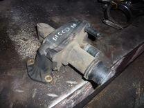 Термостат лэнд ровер дискавери 3