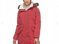 46f4b997e105 Шубы, дубленки, пуховики, куртки - купить женскую верхнюю одежду - в ...