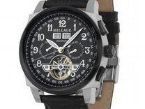Купить часы н3 тактикал часы цитрина купить