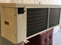 Воздухоохладители А-230/157 новые (Китай)